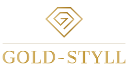 Gold-Styll Depo