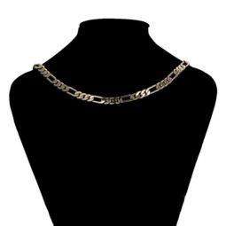 1555 – 14K Gold nyaklánc