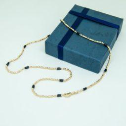 1768 – 18K Gold nyaklánc