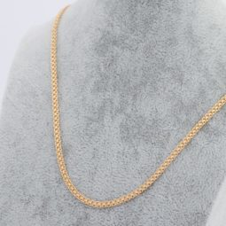 1789 – 18K Gold nyaklánc