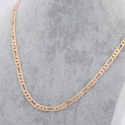 1791 – 18K Gold nyaklánc