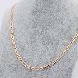 1792 – 18K Gold nyaklánc